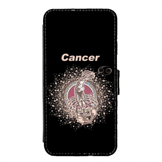 Coque Silicone iphone...