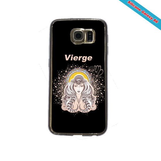 Coque silicone Iphone XR...