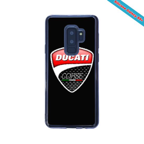 Coque iphone 6+/6+S Fan de...