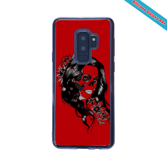 Coque Galaxy NOTE 3 Fan de...