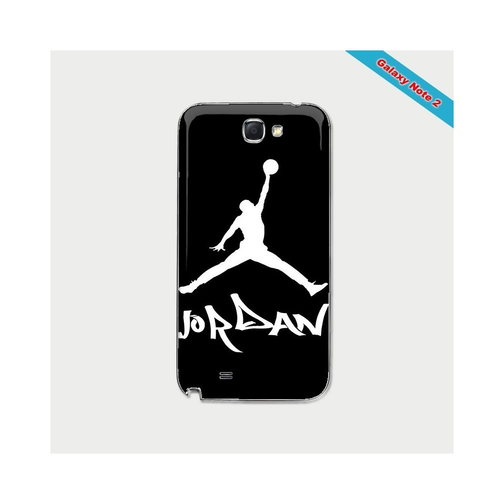 Coque iphone 4/4S tank Fan de Boom beach