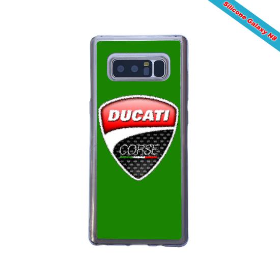 Coque Galaxy S4Mini Fan de...