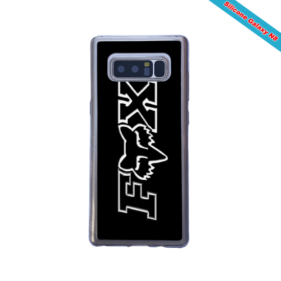 Coque Galaxy S3 Fan de KTM...