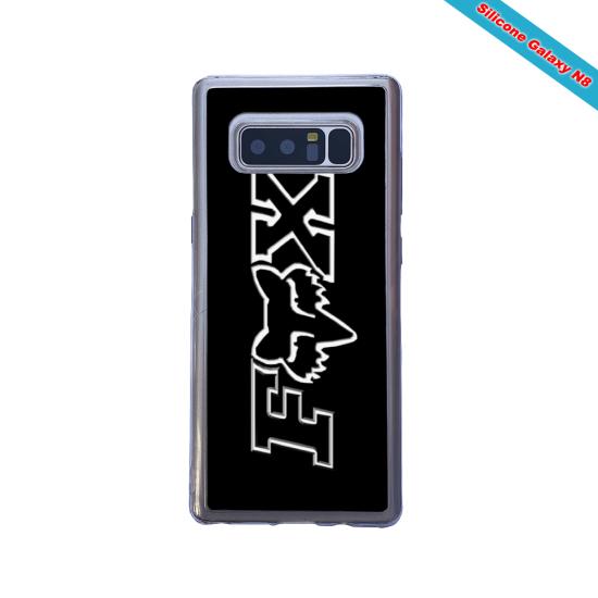 Coque Galaxy S3 Fan de KTM...