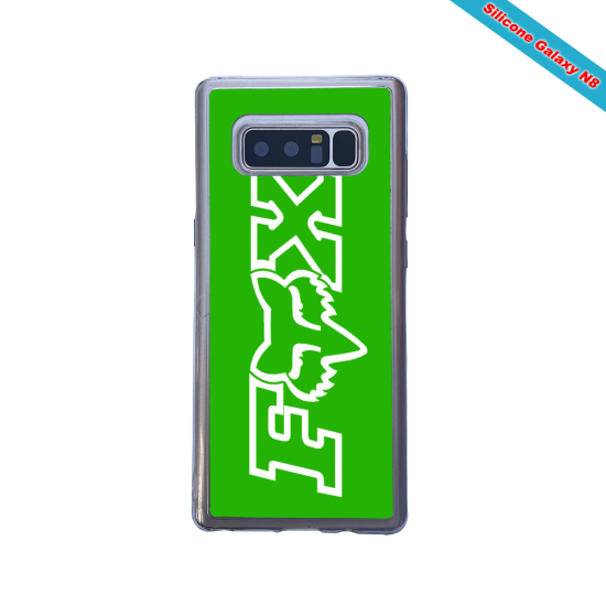 Coque Galaxy S5 Fan de KTM...