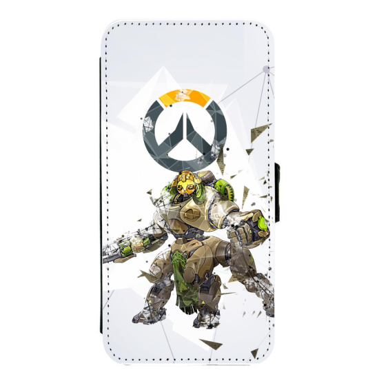 Coque silicone Galaxy A50 Fan de Valentino Rossi VR46