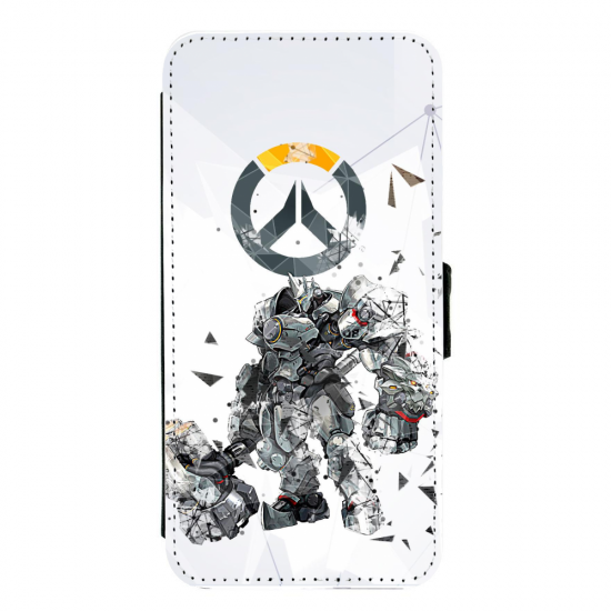 Coque silicone Galaxy A70...
