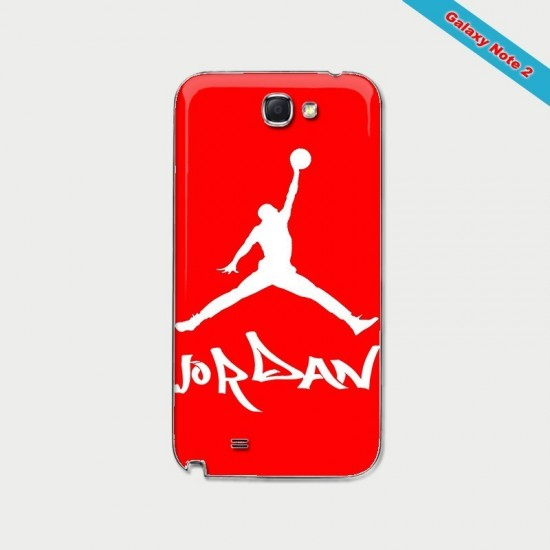 Coque iphone 4 et 4S zooka Fan de Boom beach