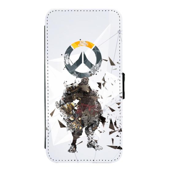 Coque silicone Galaxy A70...