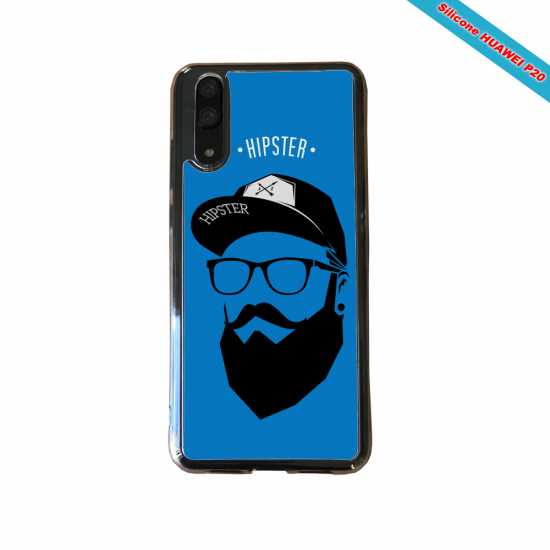 Coque Galaxy S5 Fan de...