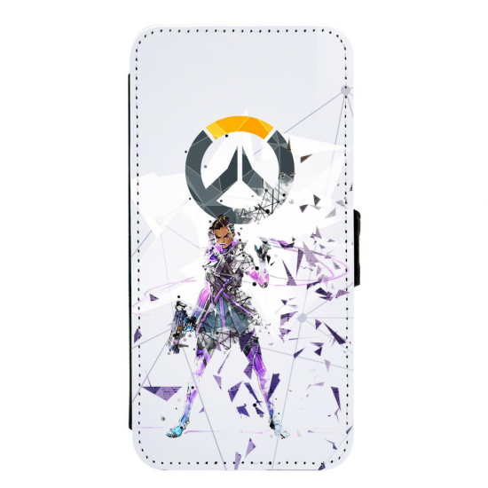 Coque silicone Galaxy A20E...