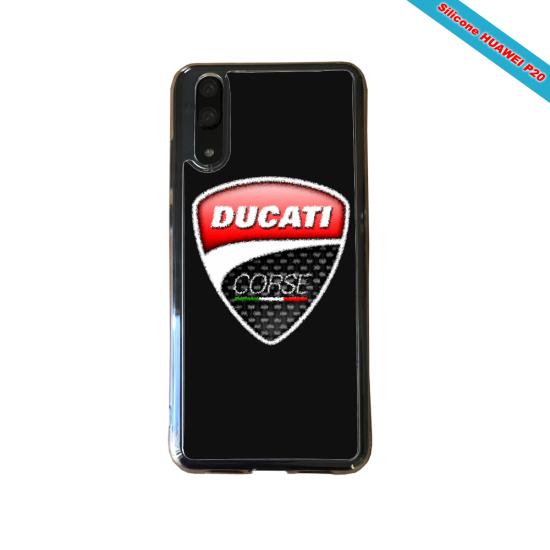 Coque Galaxy Note 4 Fan de...