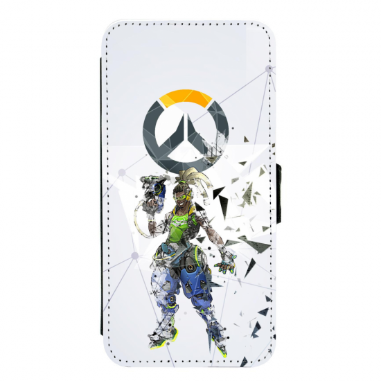 Coque silicone Iphone 11...
