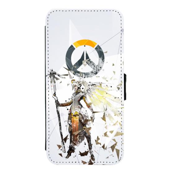 Coque silicone Galaxy A20E...