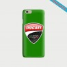 Coque Galaxy S5Mini Fan de Kawasaki Z1000