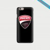Coque Galaxy Note2 Fan de Kawasaki Z1000