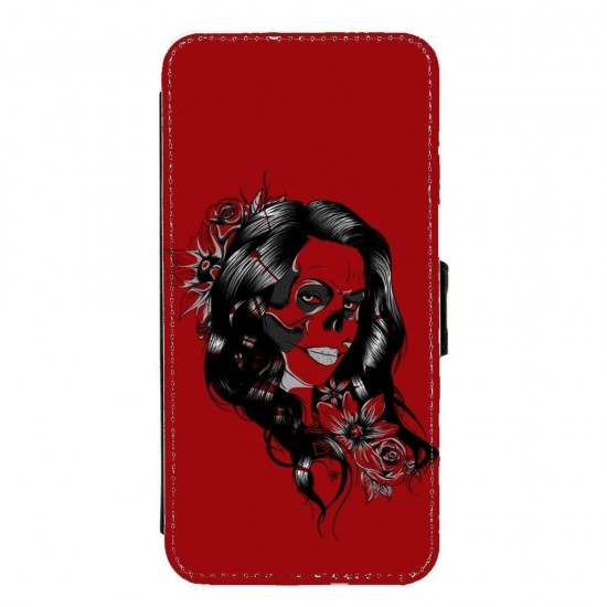 Coque Galaxy S4 Fan de...