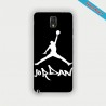 Coque iphone 5 et 5S fusilier Fan de Boom beach