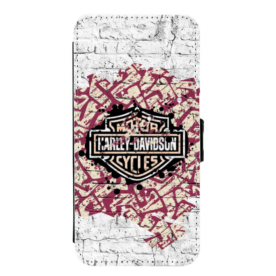 Coque Galaxy S3Mini Fan de...