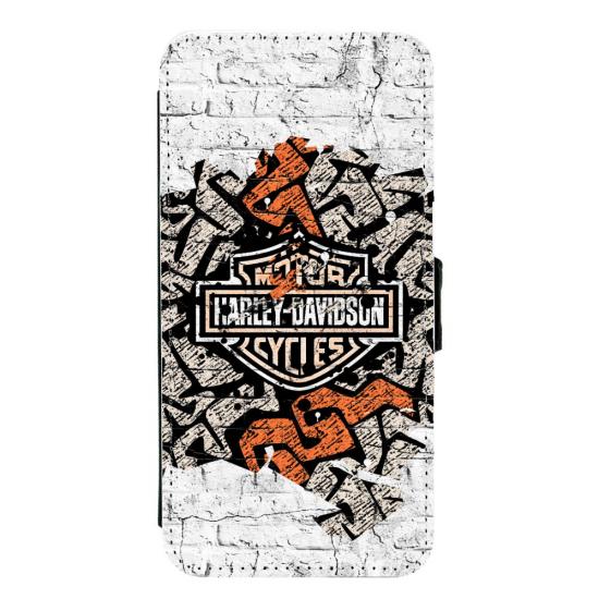 Coque Galaxy S6 Fan de...