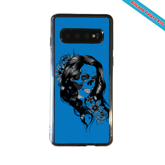 Coque Galaxy S7 EDGE Fan...