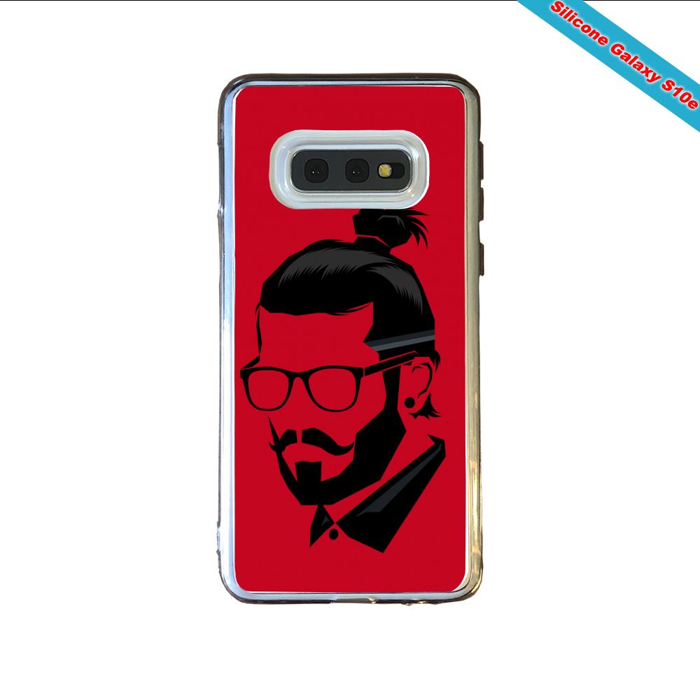 coque iphone 5 super