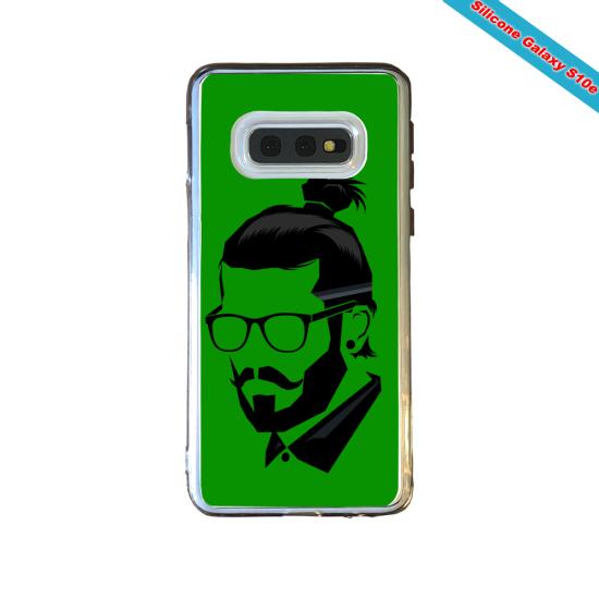 Coque Galaxy S3 Fan de...