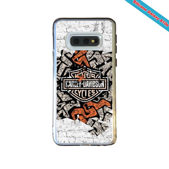 Coque Galaxy S3 skull...
