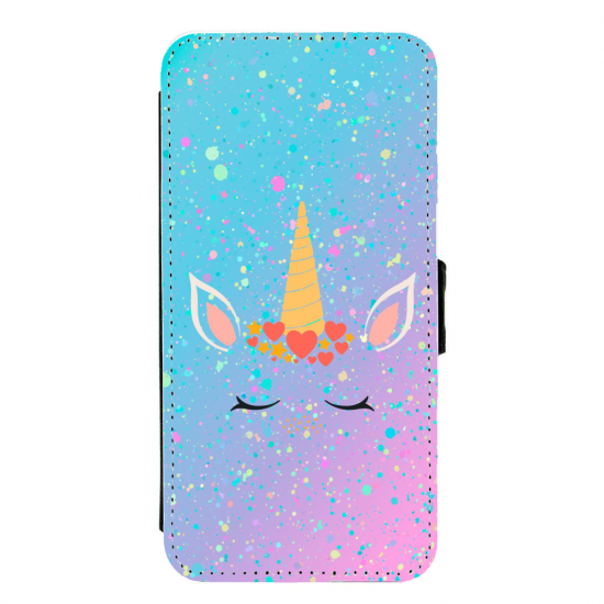 Coque silicone verte Iphone 11 verre trempé Hipster Casquette