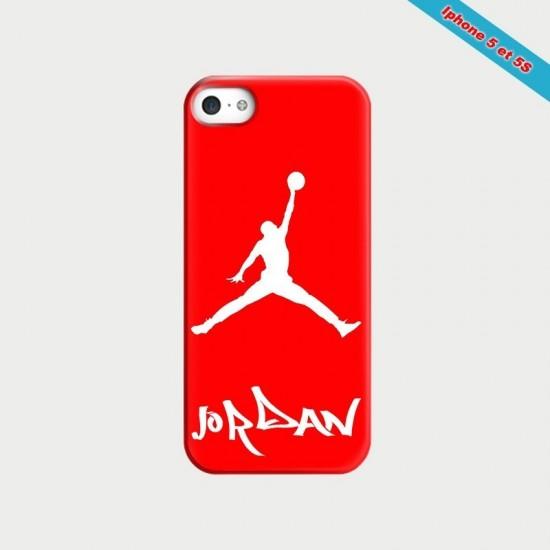 Mug INOX Fan d'Alpinestars