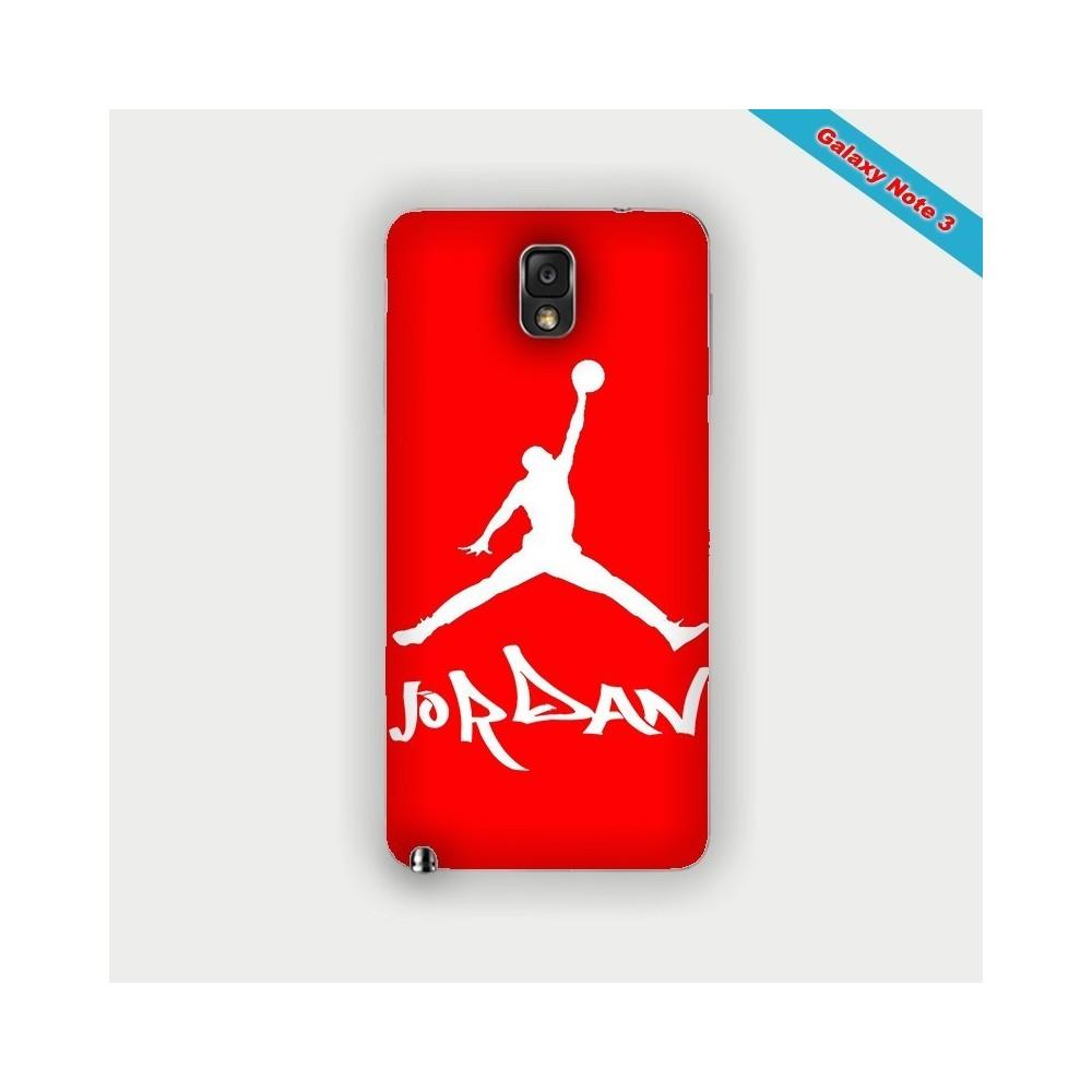 Coque iphone 5/5S grenadier Fan de Boom beach