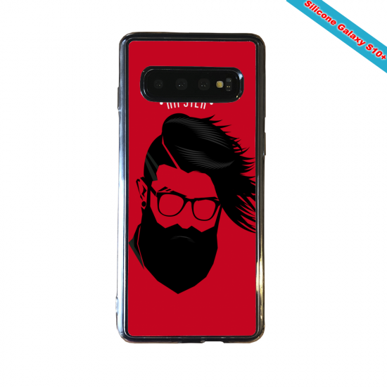 Coque Galaxy S3 skull...