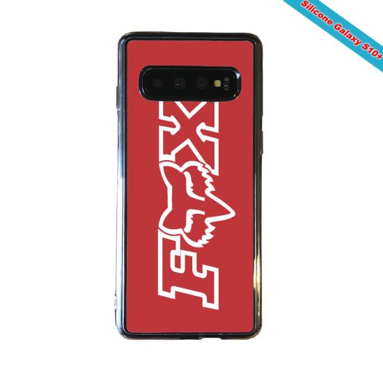 Coque Galaxy S7 skull...