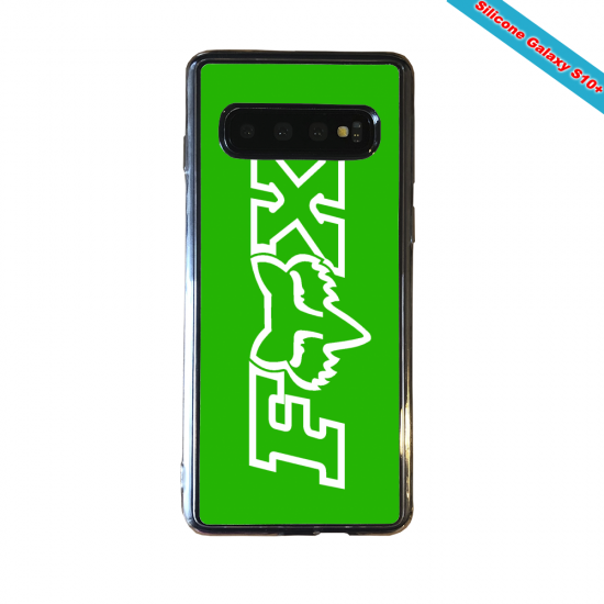Coque Galaxy S7 EDGE skull...
