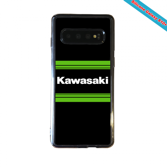 Coque Galaxy Note 2 skull...
