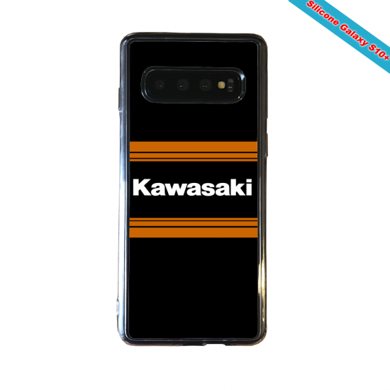 Coque Galaxy Note 3 skull...