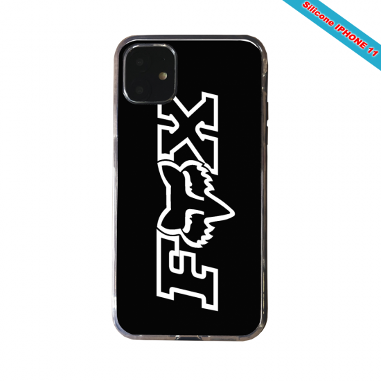 Coque iphone 4/4S Charlie...