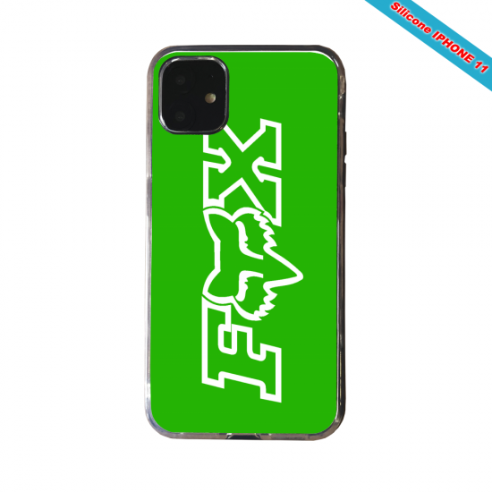 Coque iphone 5C Charlie et...