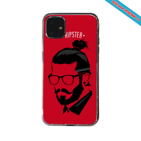 Coque Galaxy S3Mini Charlie...
