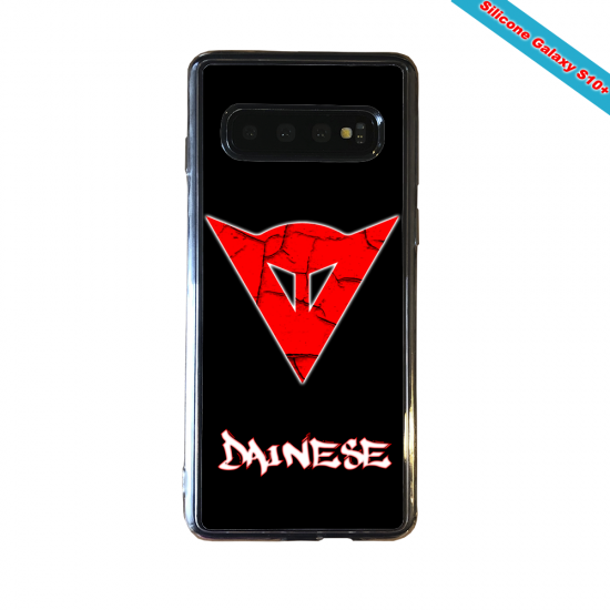 Coque silicone Huawei P8 Fan d'Overwatch McCree super hero