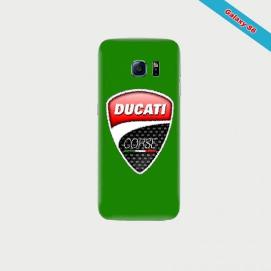 Coque iphone 4/4S Fan de Honda