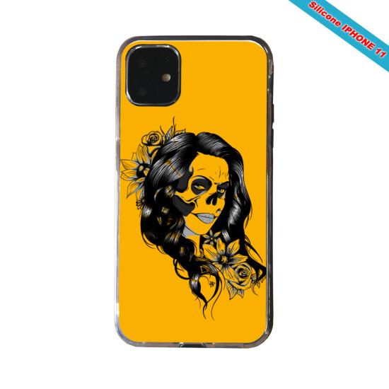 Coque Galaxy S4 Charlie et...