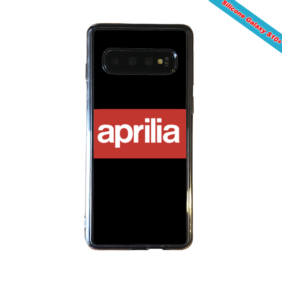 Coque silicone Huawei P8 Fan de Johnny Halliday fury