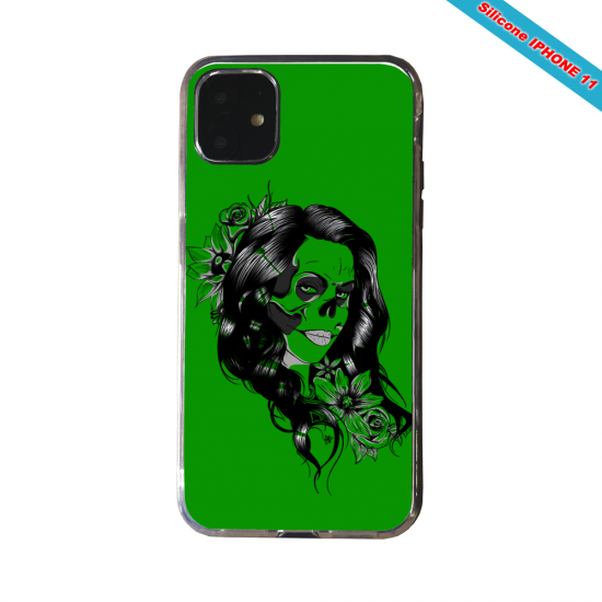 Coque Galaxy S6 EDGE...