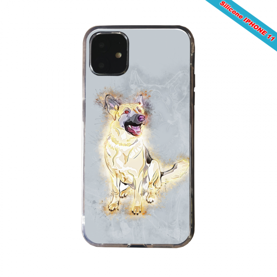 Coque Galaxy Note 2 Charlie...