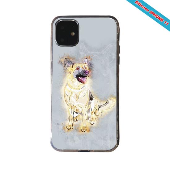 Coque Galaxy Note 4 signe du zodiaque Belier