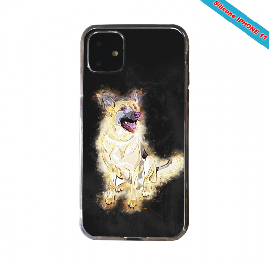 Coque Galaxy S7 EDGE...