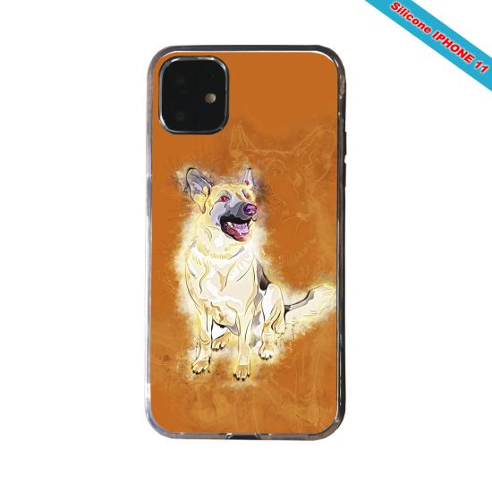 Coque Galaxy Note 4 Charlie...