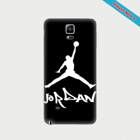 Coque iphone 5/5S gros bras Fan de Boom beach