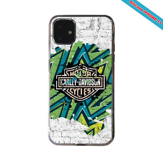 Coque Galaxy Note 3 signe du zodiaque Taureau